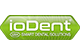ioDent – Smart Dental Solutions